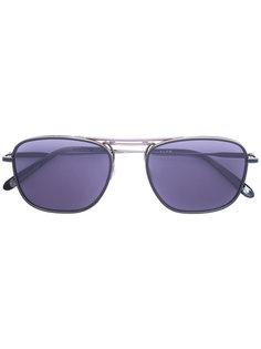 солнцезащитные очки Canal Garrett Leight