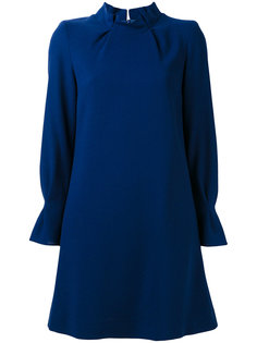 платье-туника Goat