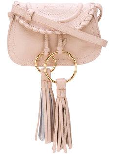 сумка Polly See By Chloé