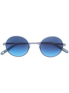 солнцезащитные очки Seville Garrett Leight
