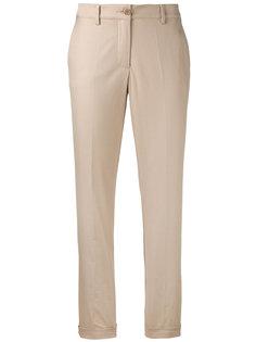 брюки Candela P.A.R.O.S.H.