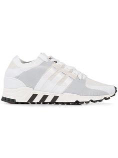 кроссовки Support Adidas