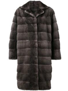 пальто Ella Liska