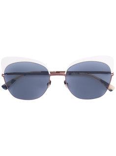 солнцезащитные очки Anneli Mykita