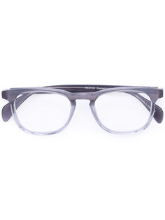 солнцезащитные очки со съемными линзами Oliver Goldsmith