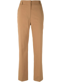 классические брюки Cooper Jil Sander