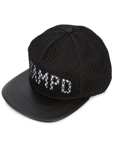 кепка 'STAMPD' Stampd