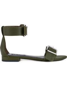 сандалии Ziggy Senso