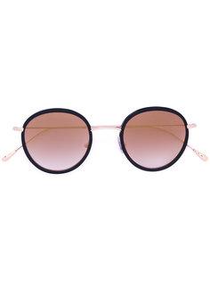 солнцезащитные очки Morgan Spektre