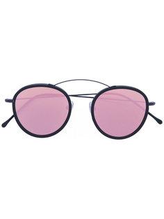 солнцезащитные очки Metro 2 Spektre