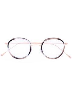 очки Morgan Spektre