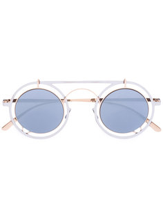 солнцезащитные очки Siru  Mykita