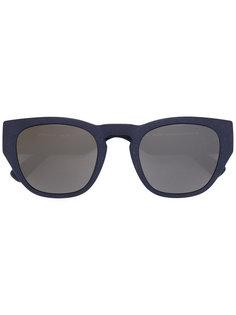 солнцезащитные очки Trinity Mykita