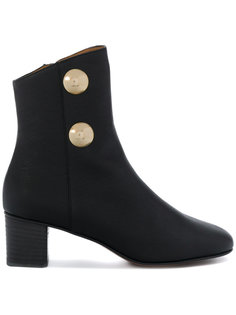 ботинки по щиколотку Orlando Chloé