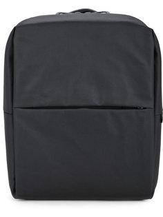 рюкзак Rhine с покрытием Côte&Ciel Côte&Ciel