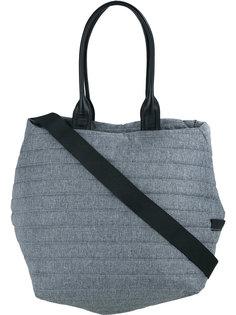 стеганая сумка Kalix среднего размера Côte&Ciel Côte&Ciel