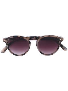 солнцезащитные очки Cavour 3 Spektre
