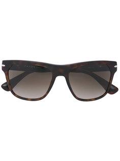 солнцезащитные очки PR03RS Prada Eyewear
