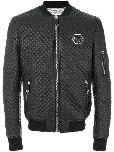 куртка 'Hirobumi' Philipp Plein