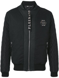 куртка Smith Philipp Plein