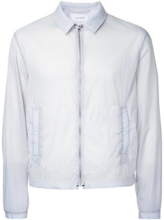 куртка-ветровка Lemaire