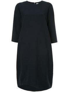платье-шифт средней длины Enföld