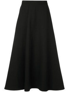 юбка миди со складками  Enföld