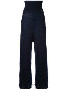 брюки свободного кроя Rito