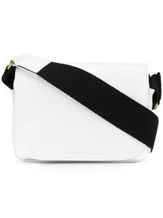 сумка на плечо bo-bo Victoria Beckham