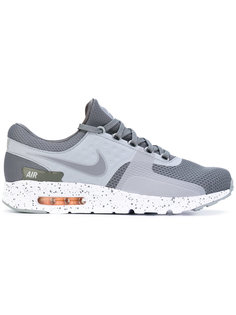 кроссовки Air Max Zero Premium Nike