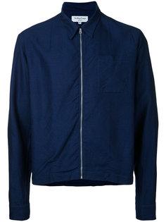 куртка Bowie YMC