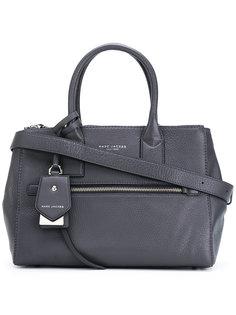 сумка-тоут Marc Jacobs