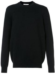 трикотажный свитер Givenchy