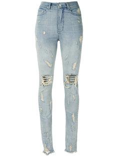 skinny jeans Amapô