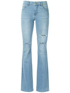 широкие брюки Amapô