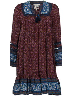 платье-туника Allura Sea