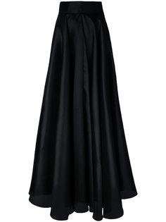 юбка Cinderella Bambah