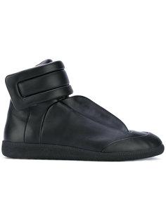 кроссовки Future Maison Margiela