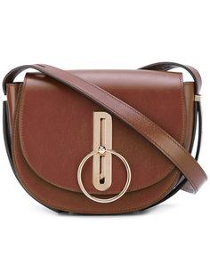 сумка на плечо Compas Nina Ricci
