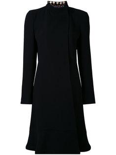 пальто Lulu Etro