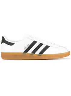 кроссовки München Adidas
