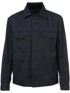 джинсовая куртка Craig Green
