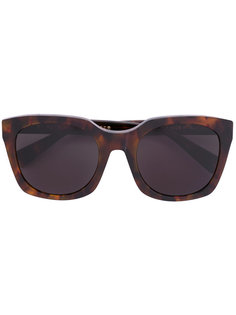 солнцезащитные очки Quadra Classic Retrosuperfuture