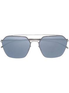 солнцезащитные очки Messe Mykita