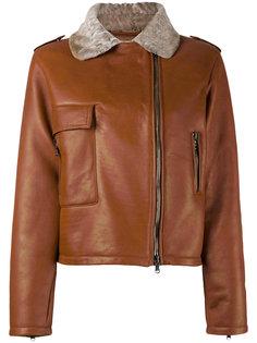 куртка Vinzenza Liska