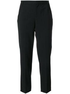 укороченные брюки A.F.Vandevorst