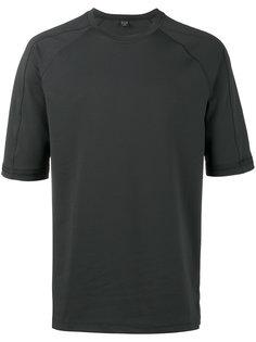 футболка Day One No Stain Adidas
