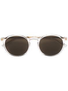 солнцезащитные очки Oki Mykita