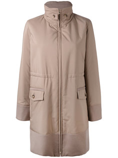 пальто Winferd Loro Piana