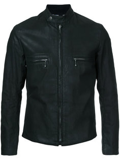 куртка в винтажном стиле Addict Clothes Japan